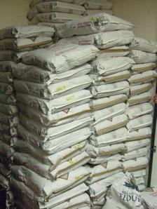 Flour_UG