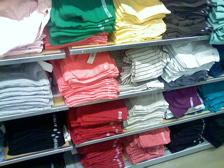 Old_Navy_Spring_Shirts