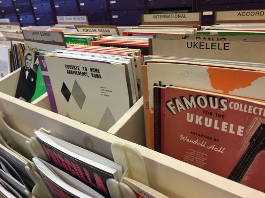 VanCurler Uke music .jpg