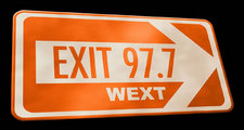 Thumbnail image for exit977_logo_on_black.jpg