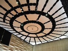 empac_concert_hall_ceiling.jpg