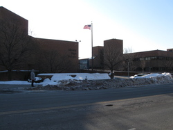 Thumbnail image for Albany High.jpg
