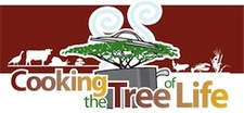 Thumbnail image for tree of life logo
