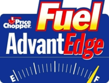 fuel advantedge