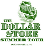 dollar store show