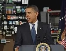 Thumbnail image for obama hvcc feed pic