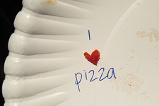 Thumbnail image for i heart pizza