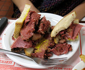 schwartzs smoked meat
