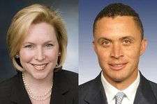 gillibrand and ford