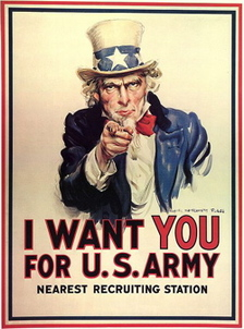 Uncle Sam Poster.jpg