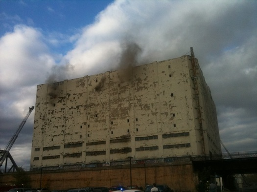 central warehouse fire 3
