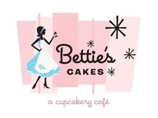 Thumbnail image for Bettie's Cakes Logo.jpg