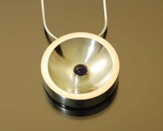 De Rosier jewelry 1