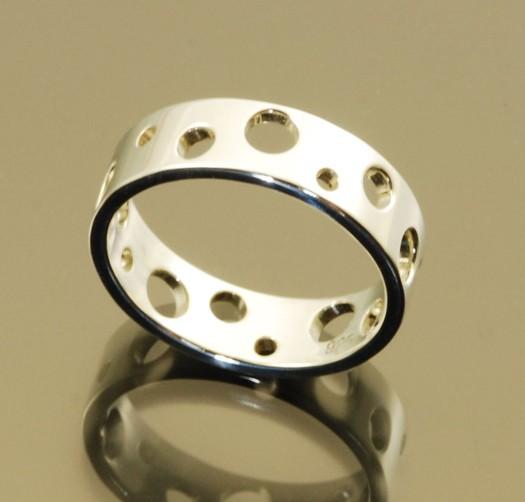 De Rosier jewelry 2