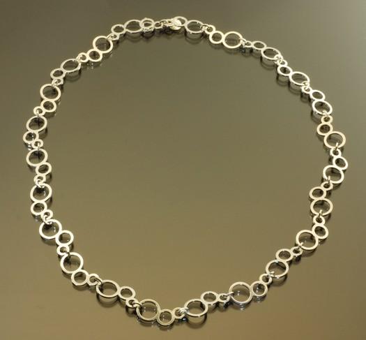 De Rosier jewelry 3