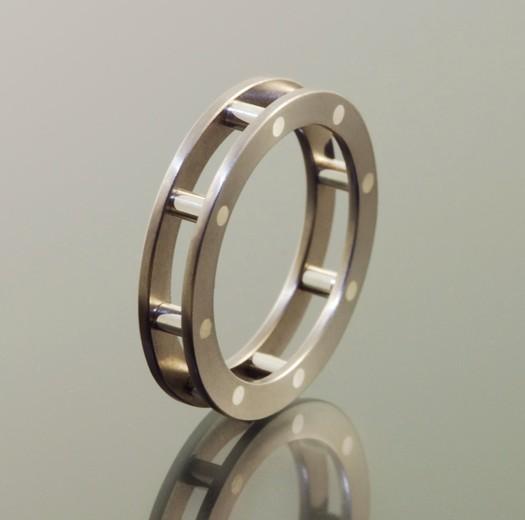 De Rosier jewelry 5.