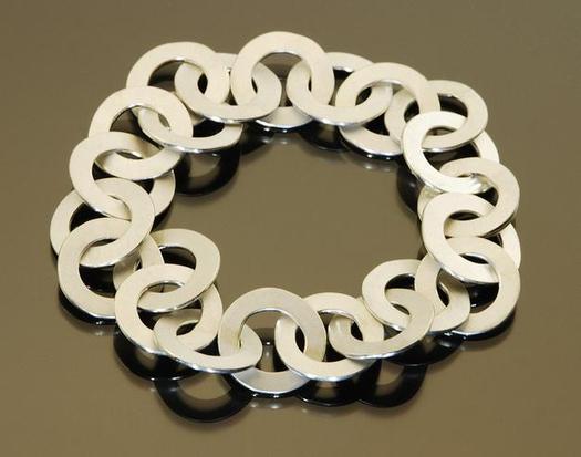 De Rosier bracelet
