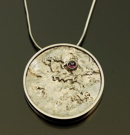 De Rosier jewelry 4.