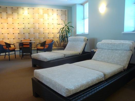 roosevelt lounge.
