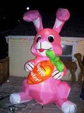 craigslist easter bunny