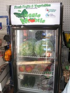 Veggie Mobile cooler.jpg