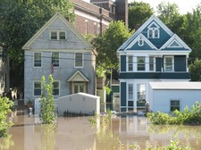 Thumbnail image for irene_flooding_schenectady_0225.jpg