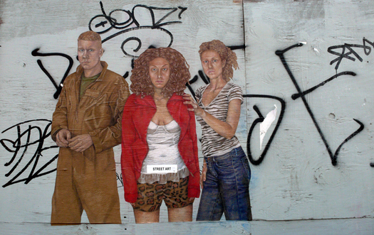 brooklyn-street-art-white-cocoa-jaime-rojo-08-10-web-5.JPG