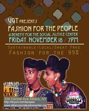 Fashion for the People - Poster.jpg