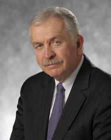 David Szczerbacki St Rose