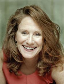 Marion Roach Smith