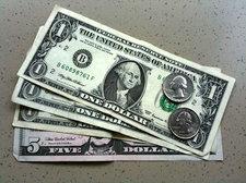8 dollars 50 cents