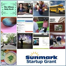 sunmark startup grant entries composite 2012
