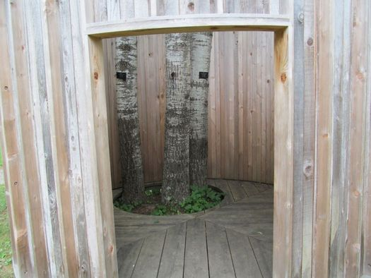 Berkshire Garden - tree hut.jpg