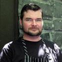 chef jason baker thumbnail