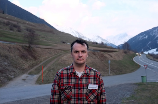 mount eerie phil elverum
