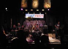 kamikaze hearts restoration festival 2012