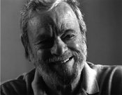 stephen sondheim large