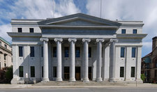 nys court of appeals by upstateNYer