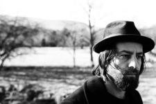 Thumbnail image for sean rowe hat bw