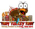 troy turkey trot logo 2012 small