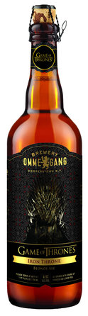 ommegang game of thrones bottle
