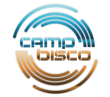 camp bisco 2013 logo