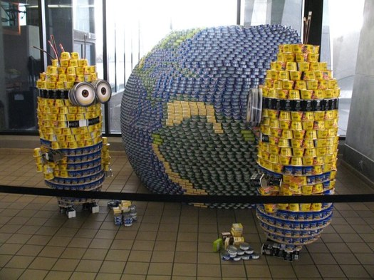 Thumbnail image for canstruction_2013_8.jpg
