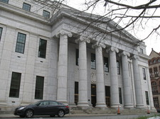 Thumbnail image for nys court of appeals exterior