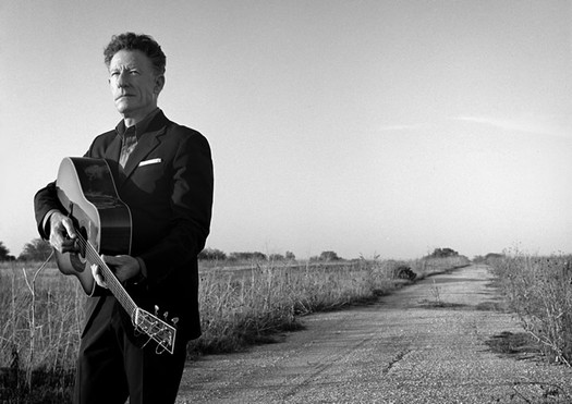 lyle lovett by michael_wilson