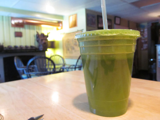 juice bars lil buddha green juice