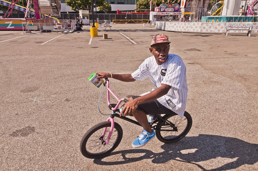 odd future tyler the creator