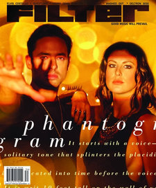 filter mag 2013-September Phantogram
