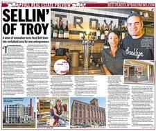 ny daily news troy feature page grab 2013-10-04