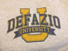 DeFazio University Shirt.jpg